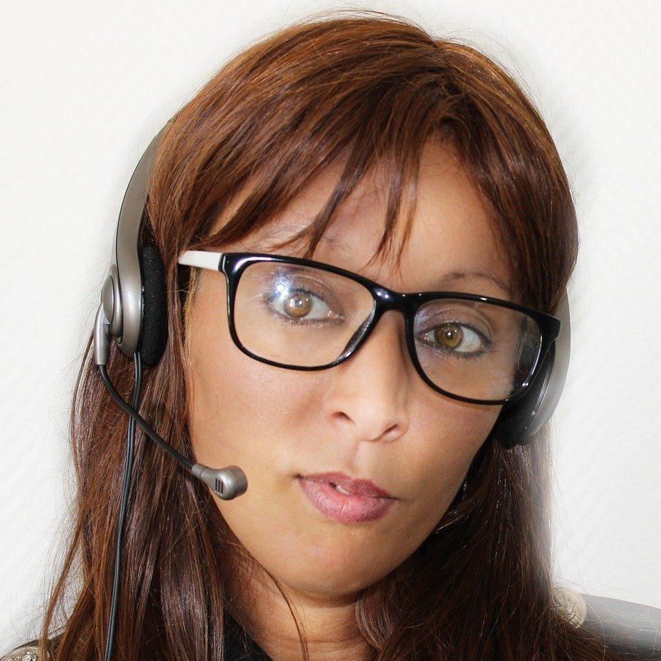 KS-Dienstleistung_Assistentin