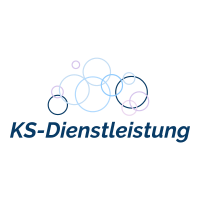 Logo_KS-Dienstleistung