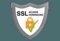 SSL-Siegel